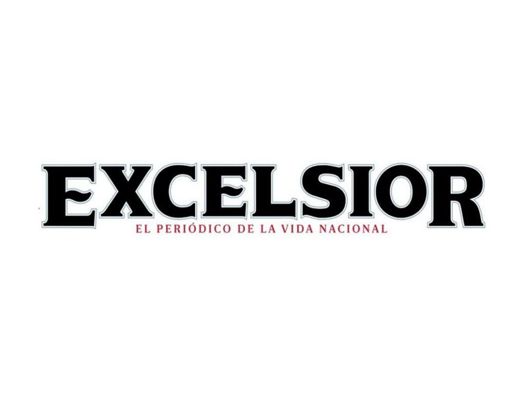 publicar edicto en el excelsior