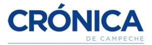 publicación en periódico de campeche cronica