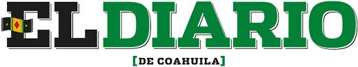 publicación en periódico de coahuila el diario