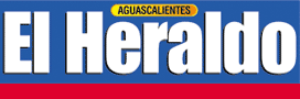 publicación en periodico de aguascalientes el heraldo