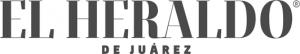 publicación en periódico de Chihuahua heraldo de juarez
