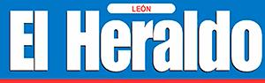 publicar en el heraldo de leon