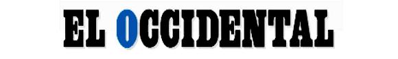 publicación en periódico de jalisco el occidental