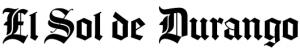 publicación en periódico de durango el sol de durango