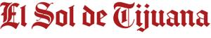 publicar en el sol de tijuana