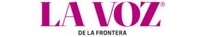 publicación en periódico de baja california la voz de la frontera