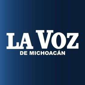 publicar en la voz de michoacan