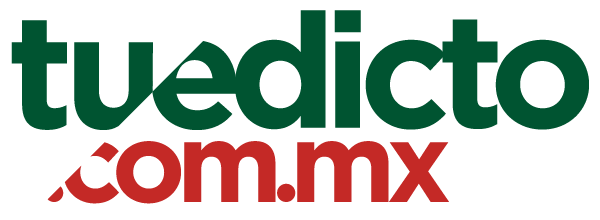 tuedicto.com.mx