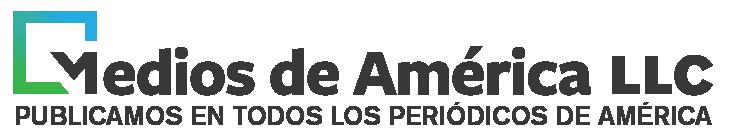 Medios de America LLC