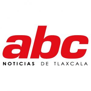 publicación en periódico de tlaxcala abc noticias