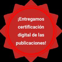 certificacion2