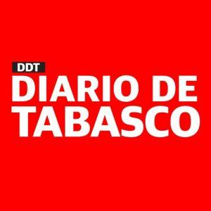 publicar edicto en diario de tabasco