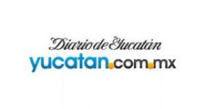 publicar edicto en diario yucatan