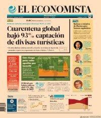 publicar anuncios en el economista